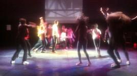 collectif12_lesmutants_maquette_danse-1200x675