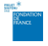 logofondationde france